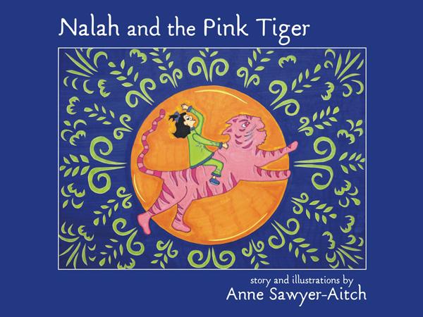 Nalah-pink-tiger-cover