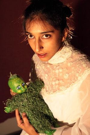 janaki-green-puppet-300