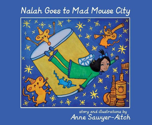 nalah-mmc-cover